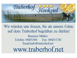 2013__0000_Traberhof