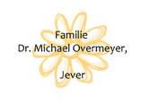 2013__0001_Overmeyer
