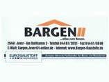 2013__0005_Bargen