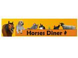 2013__0014_Horses Diner