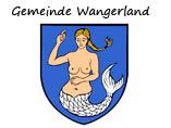 2013__0017_Gemeinde Wangerland