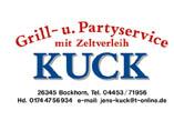 2013__0019_Kuck