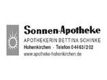 2013__0035_Sonnen-Apotheke