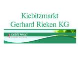 2013__0039_Kiebitzmarkt