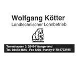 2013__0046_Kötter