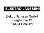 2013__0052_Elektro Janssen