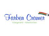 farben_cramer